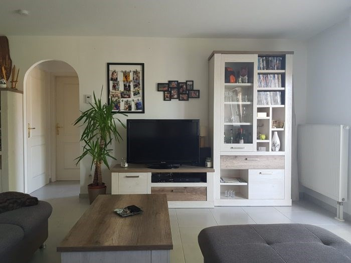Investimento apartamento Bischwiller 123000€ - Fotografia 1
