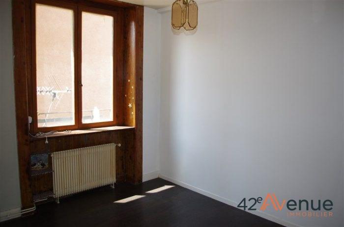Продажa квартирa Saint-étienne 90000€ - Фото 4