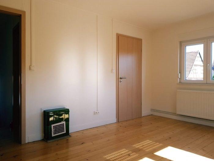 Verkauf haus Soufflenheim 246100€ - Fotografie 4