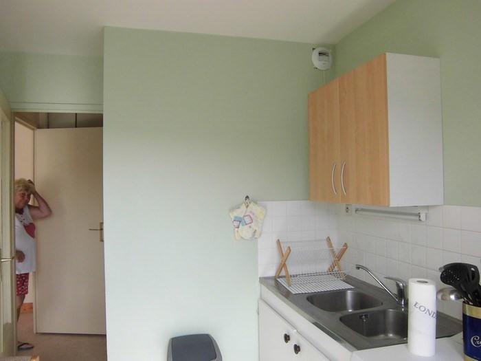 Location appartement Honfleur 480€ CC - Photo 2