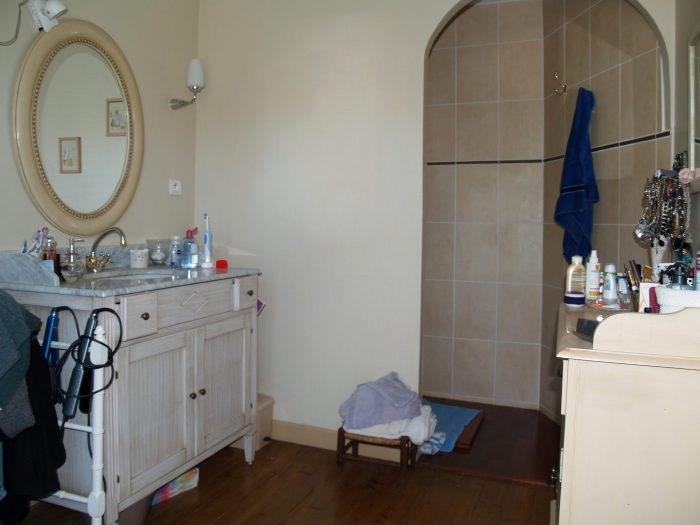 Sale house / villa Haute-goulaine 533025€ - Picture 10