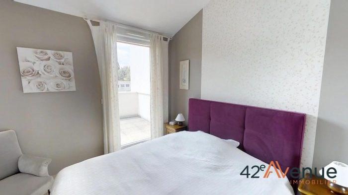 Престижная продажа квартирa Saint-étienne 245000€ - Фото 6