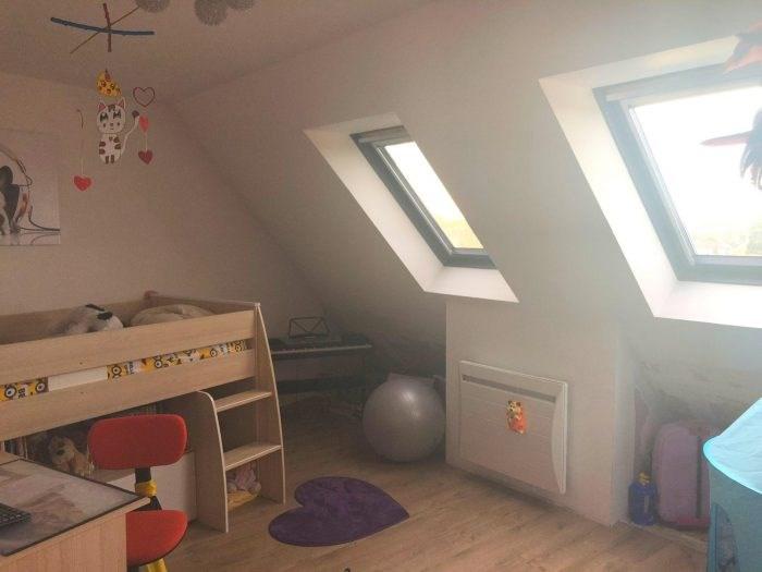 Verkoop  appartement Haguenau 235000€ - Foto 6