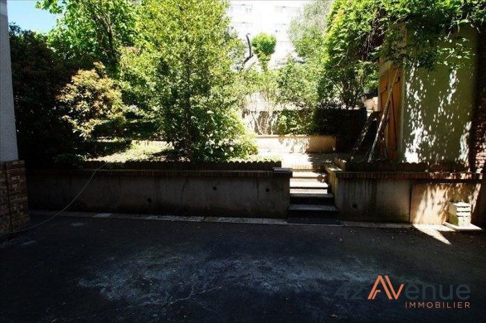 Revenda edifício Saint-étienne 305000€ - Fotografia 6
