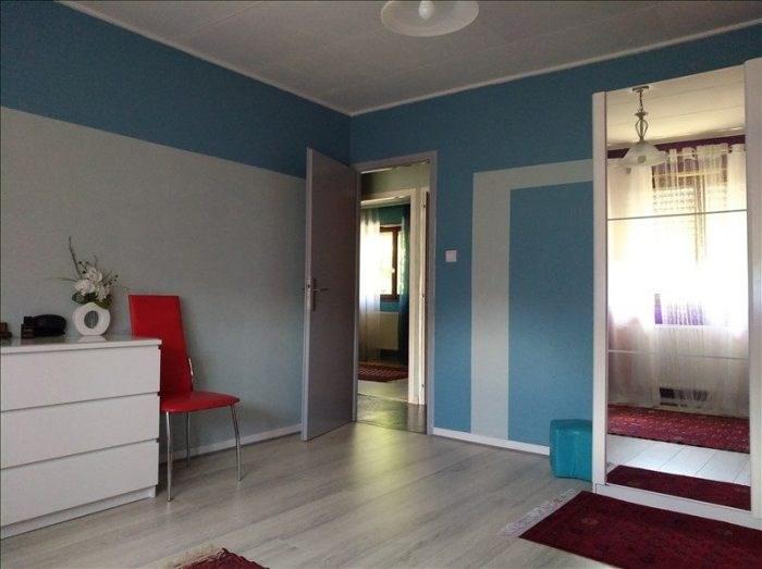 Sale house / villa Bischwiller 349000€ - Picture 8
