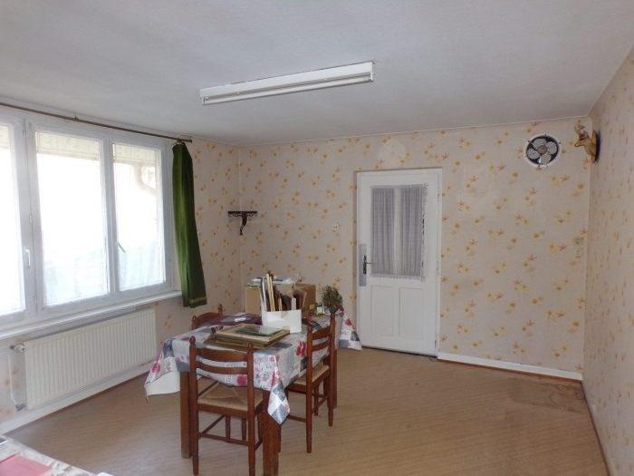 Sale house / villa Brumath 224700€ - Picture 5