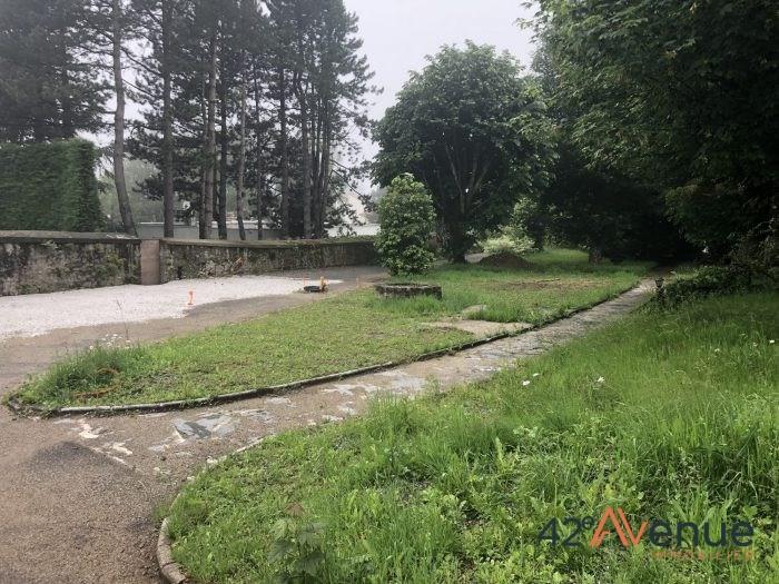 Vendita terreno Saint-just-malmont 75000€ - Fotografia 2