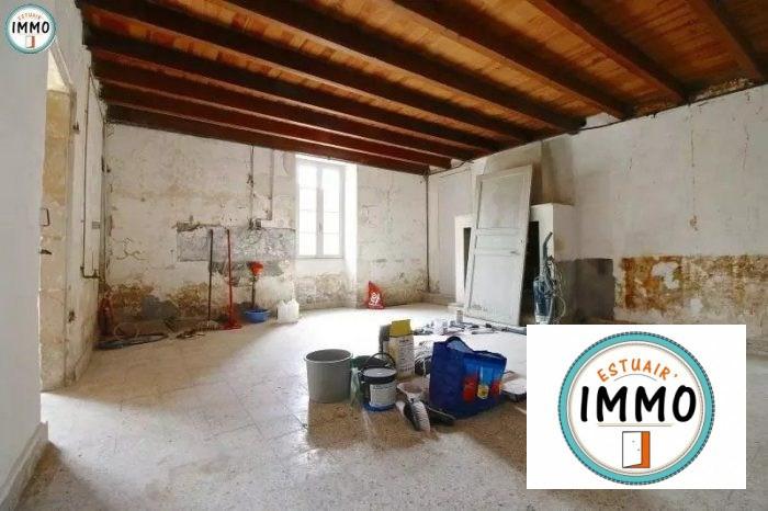 Sale house / villa Floirac 64960€ - Picture 3