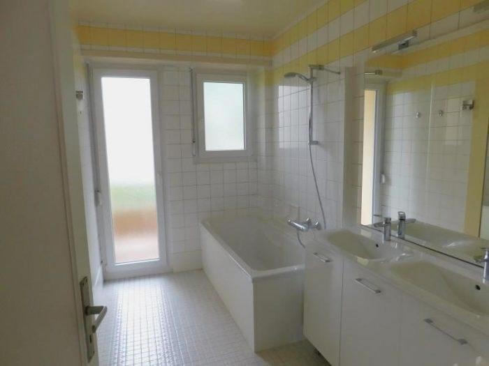 Location appartement Mittelhausbergen 1040€ CC - Photo 4