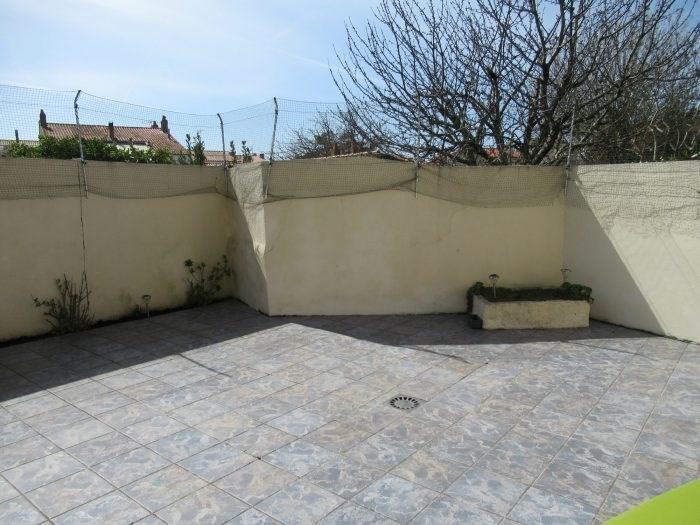 Life annuity house / villa Les-sables-d-olonne 110400€ - Picture 5
