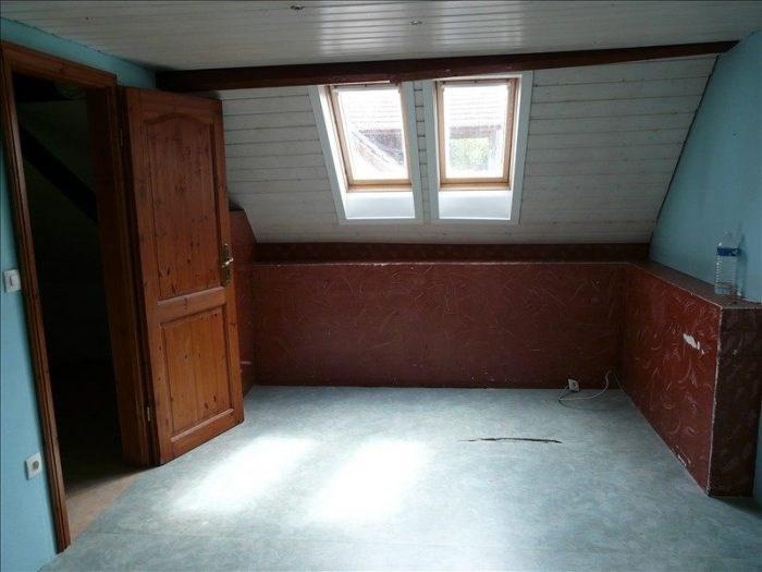 Verkauf mietshaus Bischwiller 179900€ - Fotografie 5