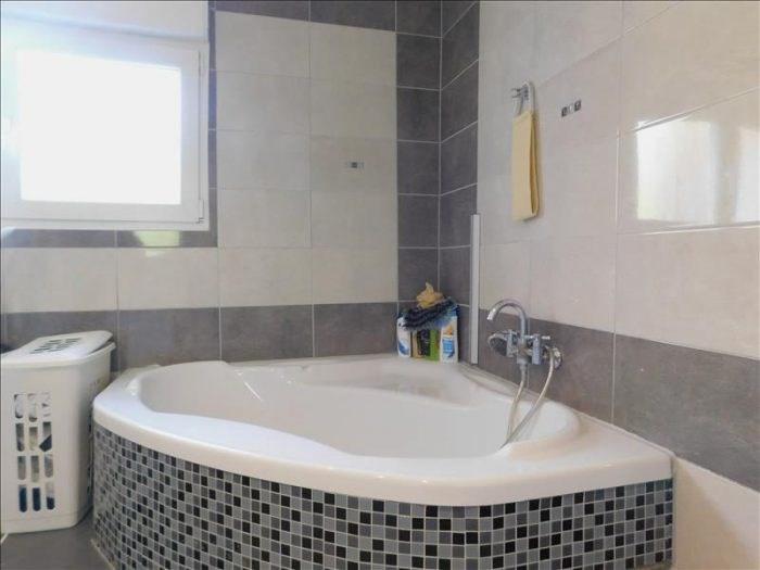 Verkoop  huis Geispolsheim 399000€ - Foto 9