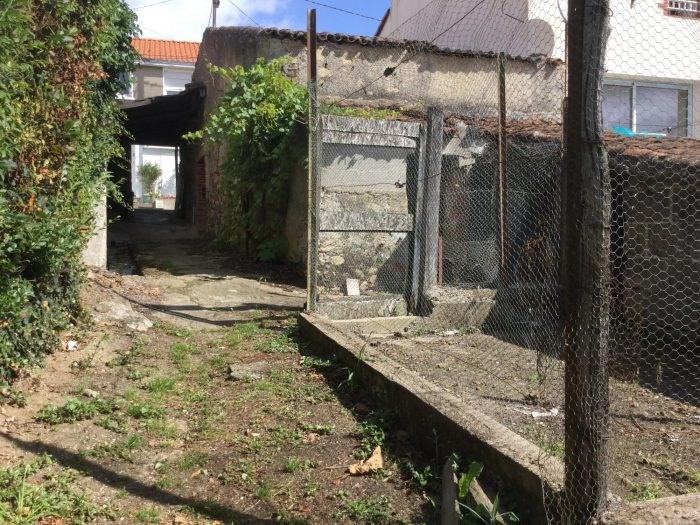 Vente maison / villa Tillières 33900€ - Photo 4