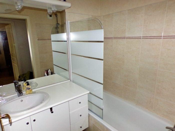 Sale apartment Duttlenheim 138000€ - Picture 5