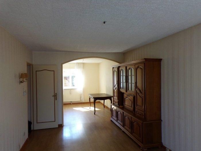Sale house / villa Russ 226800€ - Picture 4