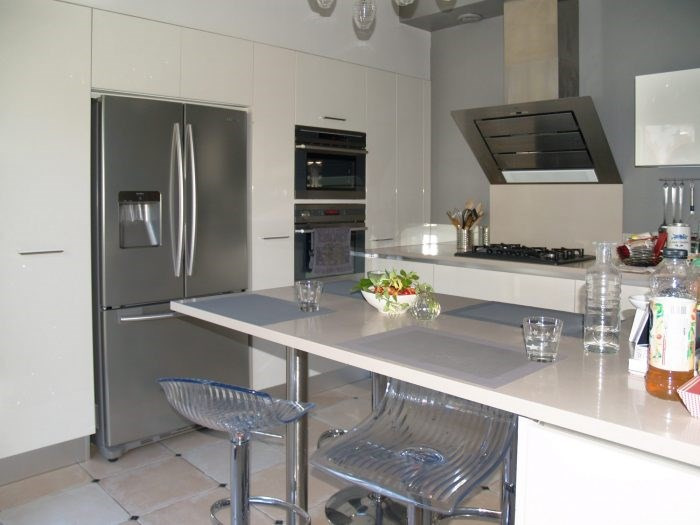 Sale house / villa Haute-goulaine 533025€ - Picture 3