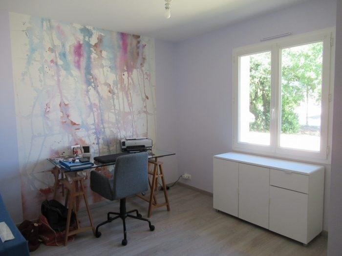 Deluxe sale house / villa Le poiré-sur-vie 382200€ - Picture 10