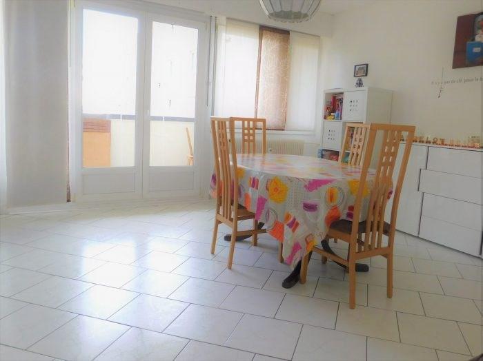 Revenda apartamento Hoenheim 155150€ - Fotografia 3