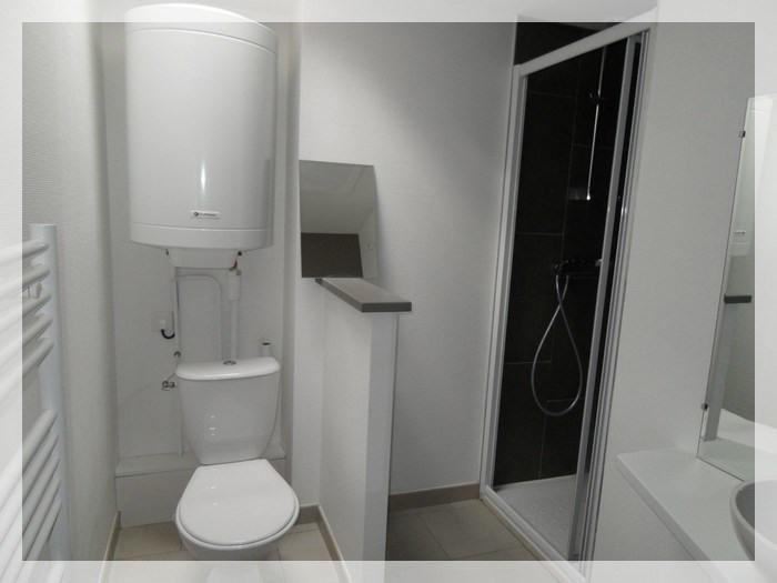 Location appartement Ancenis 440€ CC - Photo 5