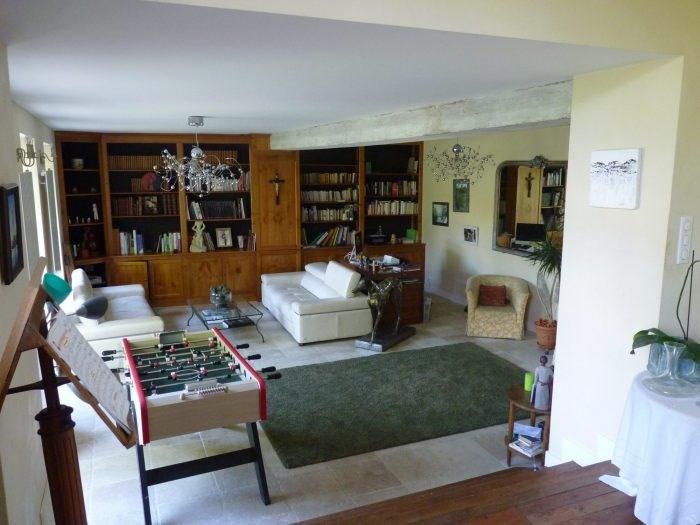 Vente de prestige maison / villa Clisson 731500€ - Photo 6