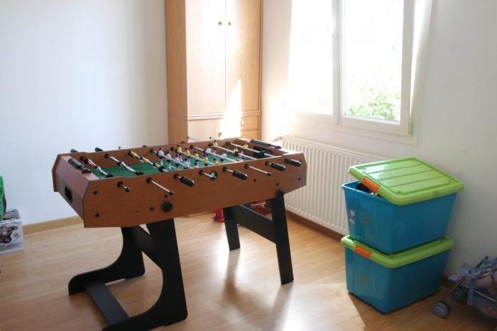Sale house / villa L'herbergement 229000€ - Picture 12
