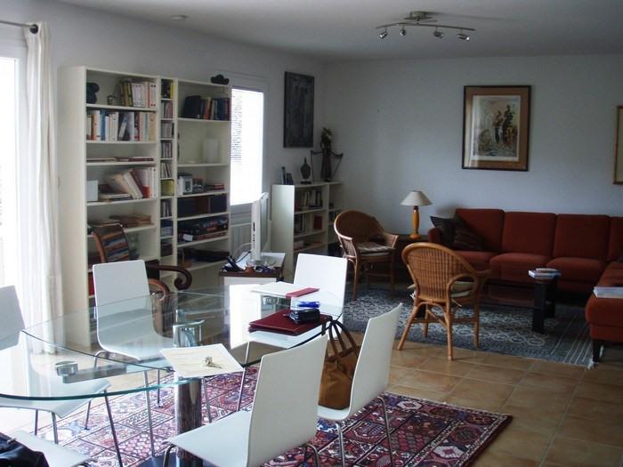 Rental house / villa Equemauville 930€ CC - Picture 4