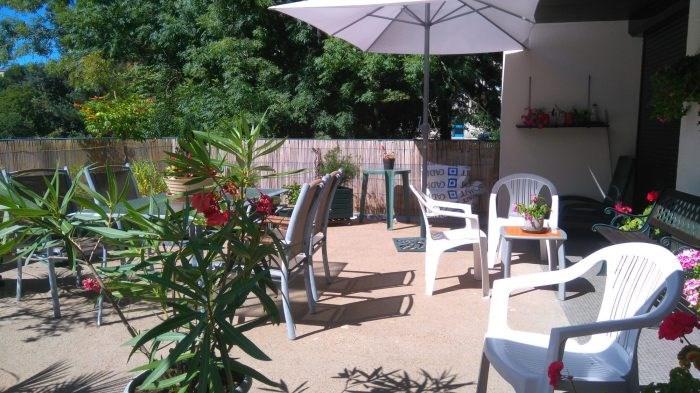 Sale apartment La roche-sur-yon 166400€ - Picture 1