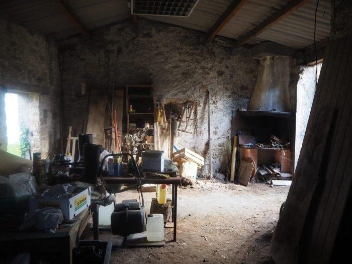 Sale house / villa Aigrefeuille-sur-maine 38900€ - Picture 3