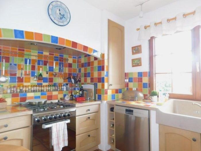 Sale house / villa Schwindratzheim 343000€ - Picture 4