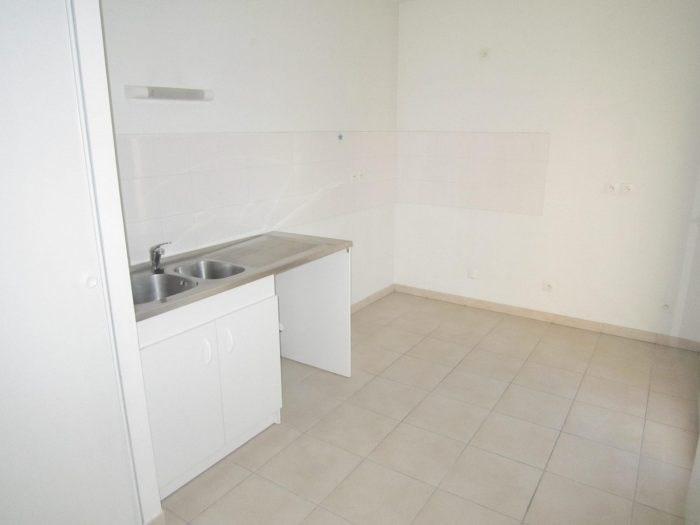 Vente appartement La roche-sur-yon 156900€ - Photo 4