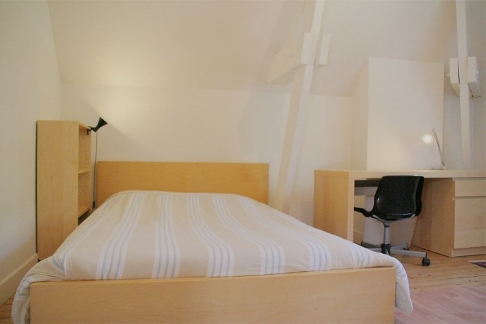 Rental house / villa Fontainebleau 2 457€ CC - Picture 66