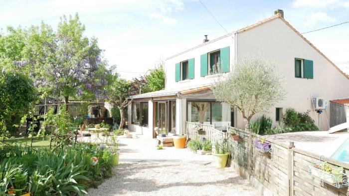 Sale house / villa Saint-hilaire-de-clisson 261000€ - Picture 6