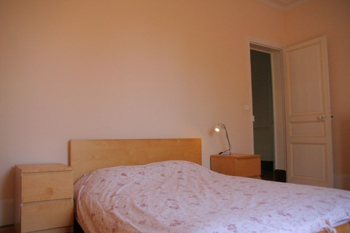 Rental house / villa Fontainebleau 2 457€ CC - Picture 36