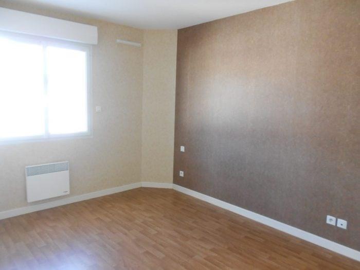 Rental apartment La roche-sur-yon 622€ CC - Picture 3
