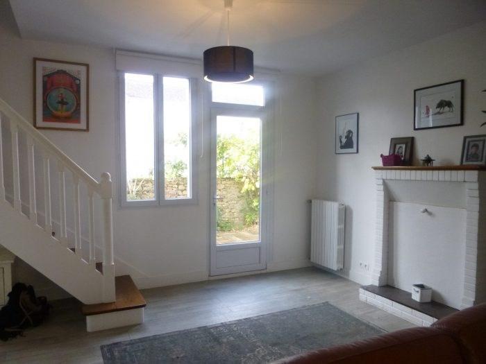 Vente maison / villa La planche 197490€ - Photo 2