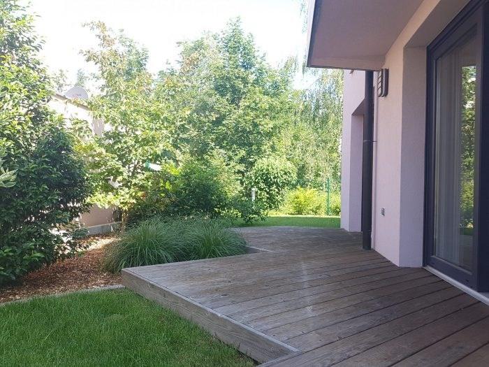 Deluxe sale house / villa Sélestat 463541€ - Picture 5