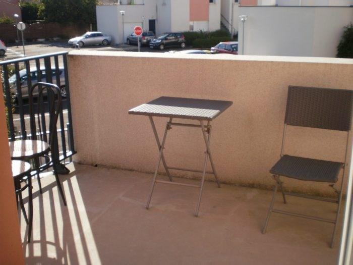 Rental apartment La roche-sur-yon 432€ CC - Picture 4