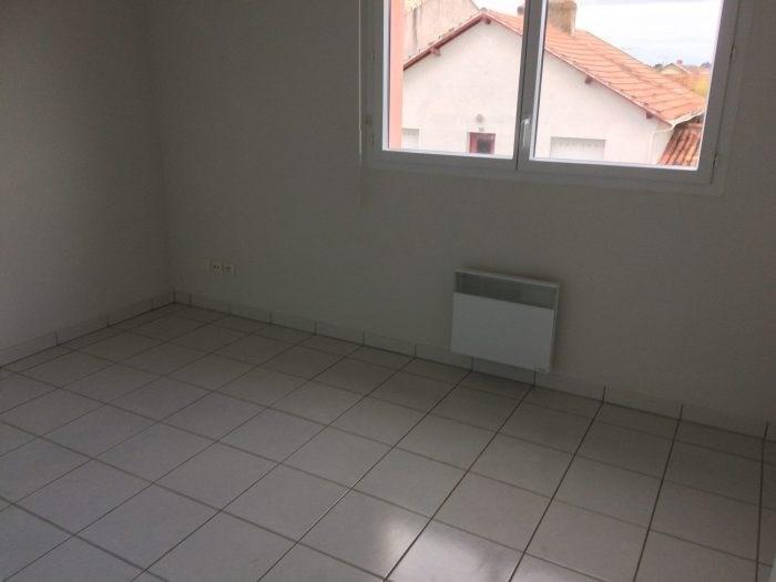 Rental house / villa La roche-sur-yon 625€ CC - Picture 5