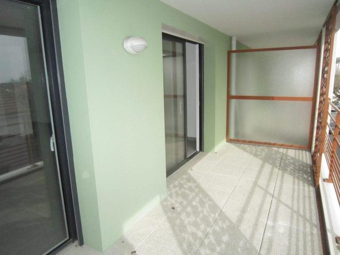 Sale apartment La roche-sur-yon 219900€ - Picture 2