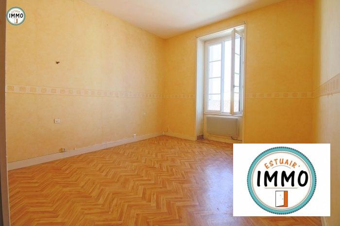 Sale house / villa Mortagne-sur-gironde 159000€ - Picture 6