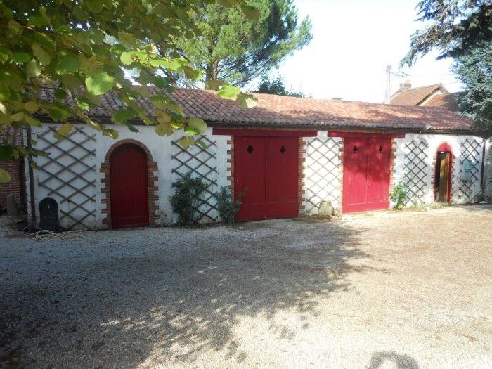 Deluxe sale house / villa Clisson 731500€ - Picture 2