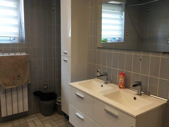 Sale house / villa Brumath 375000€ - Picture 5