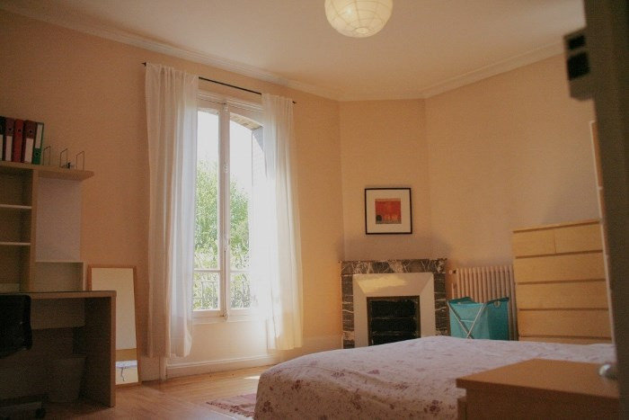 Rental house / villa Fontainebleau 2 457€ CC - Picture 40