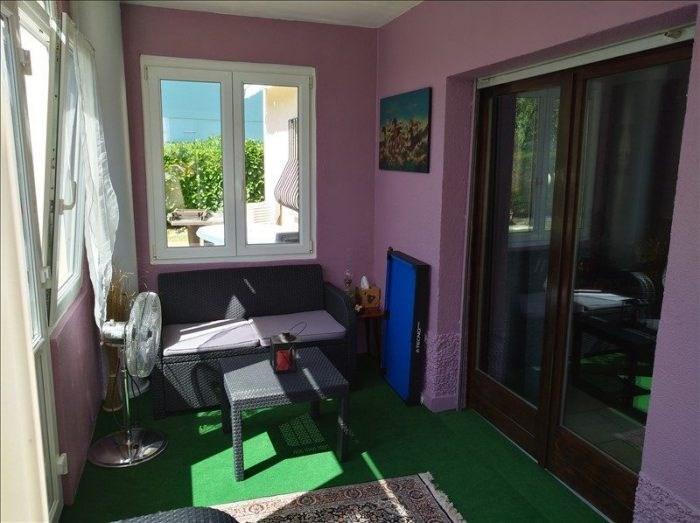 Sale house / villa Bischwiller 349000€ - Picture 10