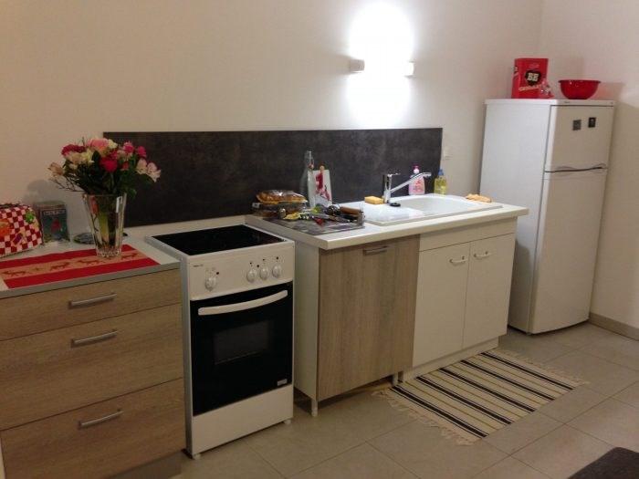 Rental apartment La roche-sur-yon 652€ CC - Picture 2