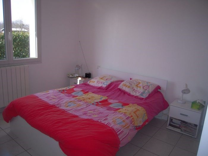 Location maison / villa Vallet 770€ CC - Photo 4