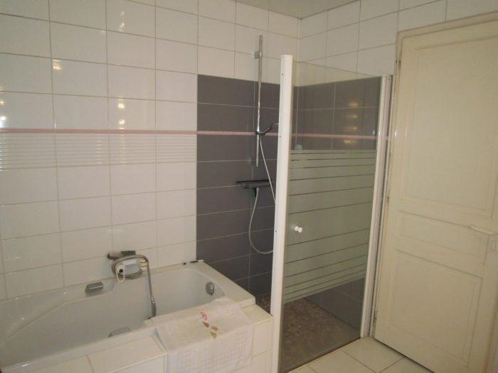Sale house / villa Les clouzeaux 342200€ - Picture 7