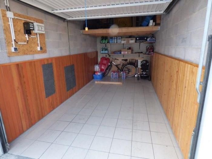 Revenda apartamento Roeschwoog 201160€ - Fotografia 6
