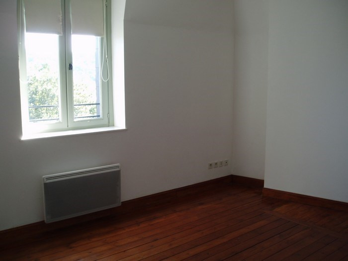 Location appartement Honfleur 852€ CC - Photo 4