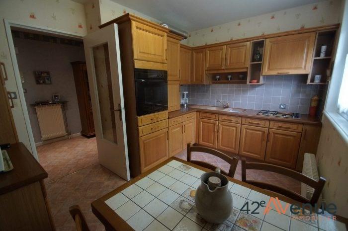 Продажa квартирa Saint-étienne 55000€ - Фото 2
